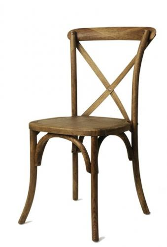 french country chair – product categories – hall's
