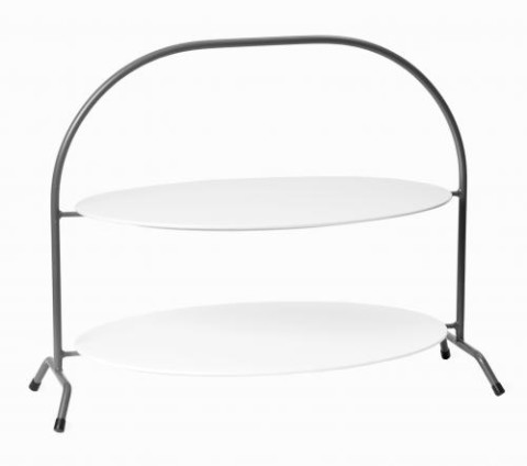 Plate Stands – Product Categories – Hall's on