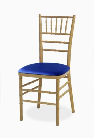 versailles chair natural