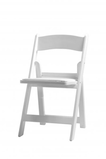 Surprising White Resin Chair Halls Creativecarmelina Interior Chair Design Creativecarmelinacom